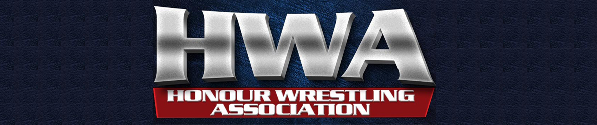 Honour Wrestling Association